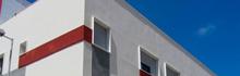 arquitectura-y-vivienda