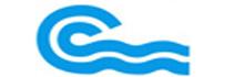 consejo-insular-de-aguas